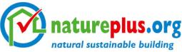 0.Natureplus.logo