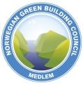 NGBC-LogoA_medlem_cmyk