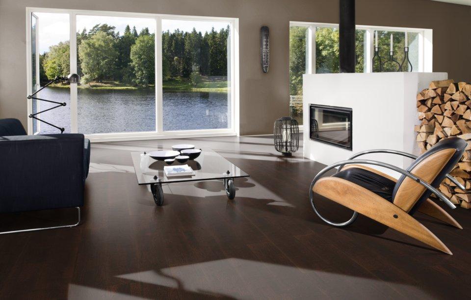 mitt lekre og sunne gulv test virtuelt parkett eller laminat sunt hjem. Black Bedroom Furniture Sets. Home Design Ideas