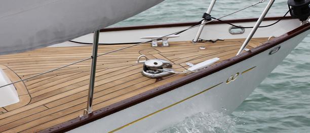 Kebony.båt.byggfakta