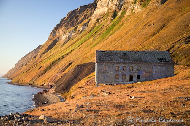 Marcela.Svalbard.House.059 (1)