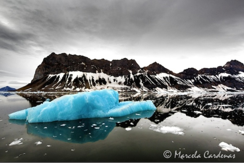 Marcela.Svalbard.Ice melting landscape.001-SRGB (1)