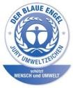 blaue-engel-logo
