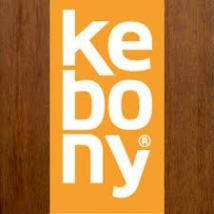0.kebony