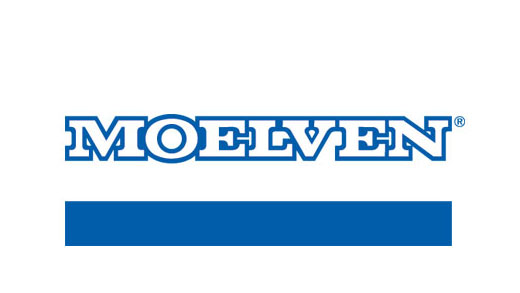 0.Moelven-logo-ill