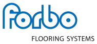 Forbo flooring