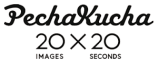 00.PechaKucha.logo