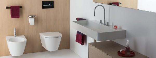 00.laufen.toilet.VAL_Mainbanner_990x370