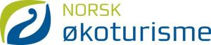 norsk-okoturisme-logo